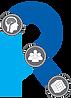 Hayden Collins - Risk Intelligent logo